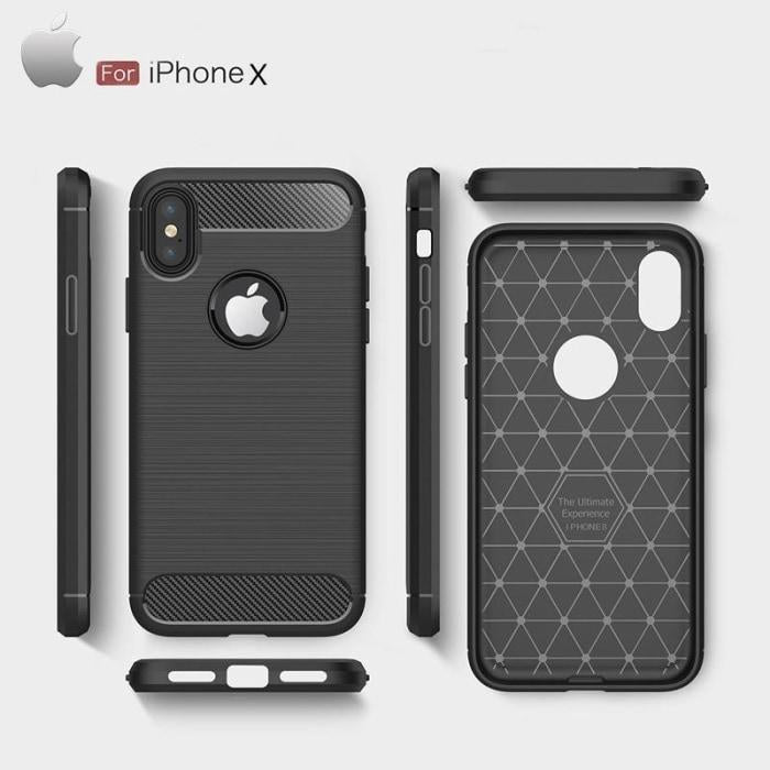 6fa3db19fd9ecd iPhone X mobile cases, Covers and Accessories Buy Online in Pakistan