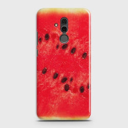 Huawei Mate 20 Lite Pure Watermelon Phone Case - Phonecase.PK