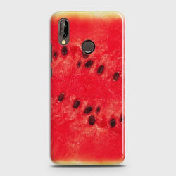 Huawei Nova 3E Pure Watermelon Phone Case - Phonecase.PK