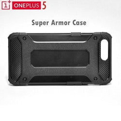 Oneplus 5 Super Armor Case
