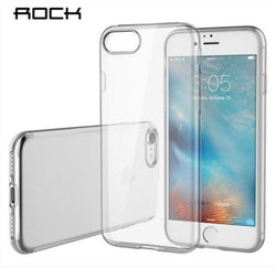 Rock Series Premium Quality Tpu Case For All Iphone Models