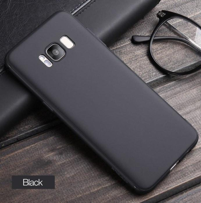 separation shoes 4de13 88524 Samsung Galaxy S8 and S8 plus Cafele Brand PP Protection Case