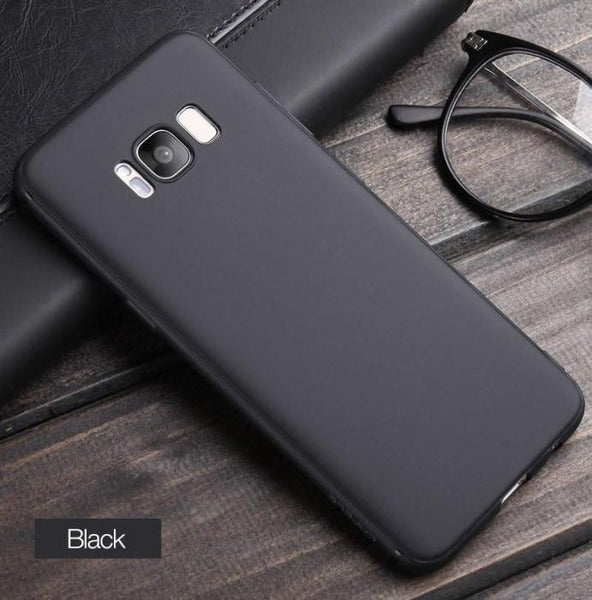 Samsung Galaxy S8 And Plus Cafele Brand Pp Protection Case