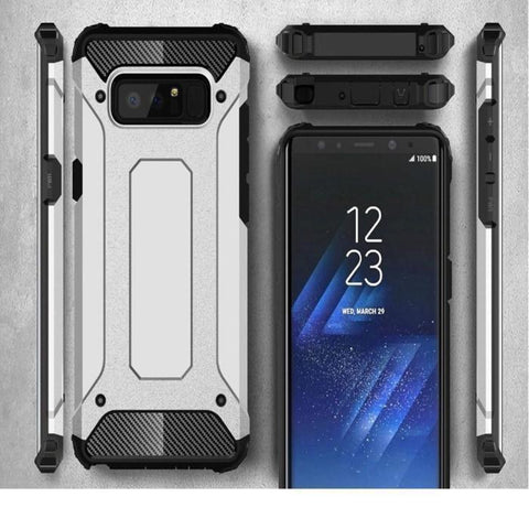 Samsung Note 8 Super Armor Case