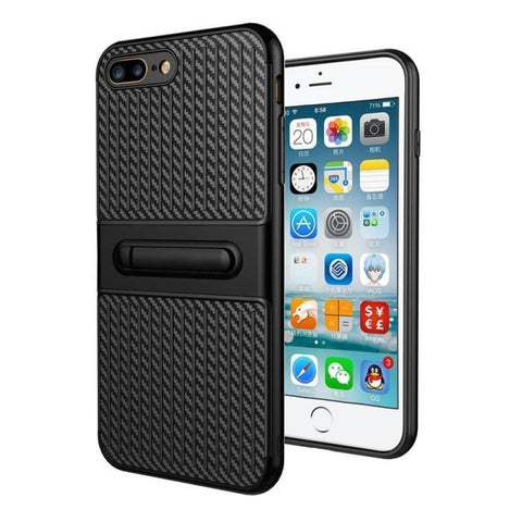 Verus Traveler Case For All Iphone Models