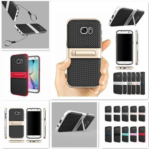 Verus Traveler Case For Samsung All Models
