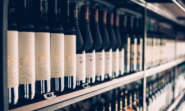 A Wine Buyer's Guide: Start Your Wine Journey with Confidence