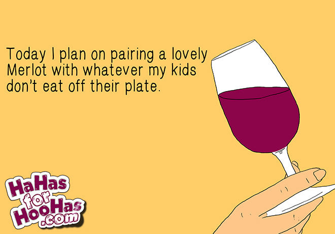 Matchmaking Advice: Pairing Wine with Your Pinoy Favorites!