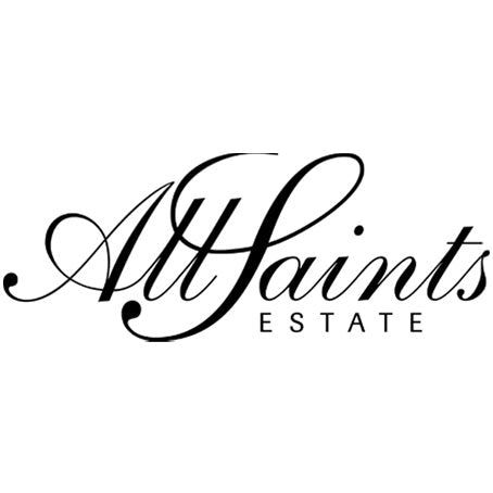 All Saints Estate - All Saints Estate Australian wines available on Winery Philippines