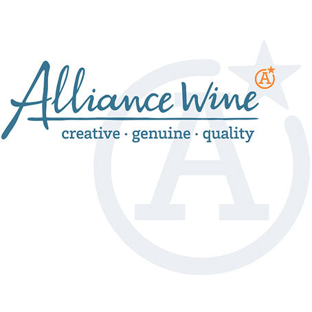 Alliance Wine New Zealand