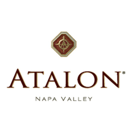 Atalon Winery - Atalon California Napa Valley wines available on Winery Philippines