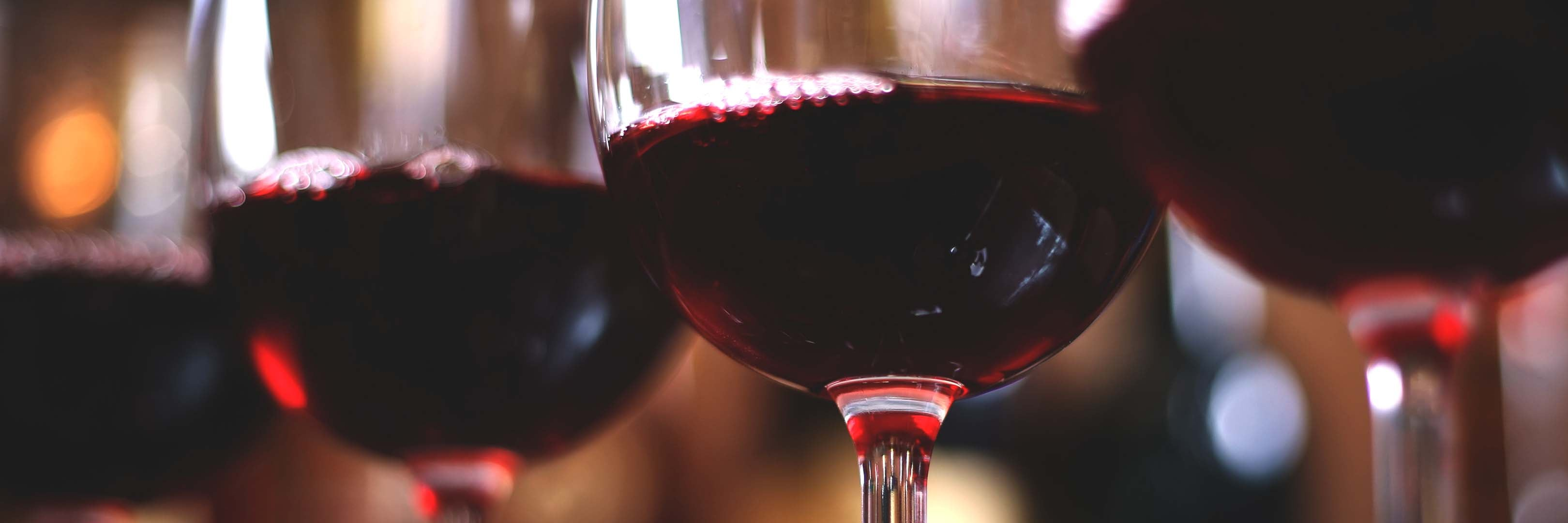 Looking for red wine brands? The best red wine price and brands in the Philippines now available at Winery Philippines, #1 online wine store for red wine brands and red wine types in the Philippines.