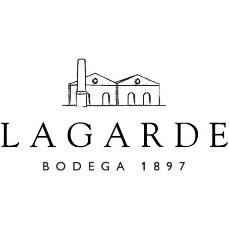 Bodega Lagarde - Bodega Lagarde Argentinian wines available on Winery Philippines