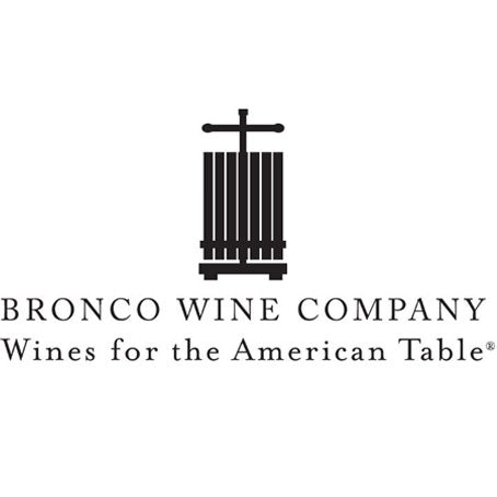 Bronco Wine Company - Bronco Wine Company California wines available at Winery Philippines