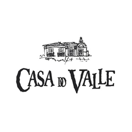 Casa do Valle - Casa do Valle Portuguese wines available on Winery Philippines