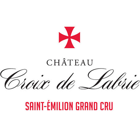 Chateau Croix de Labrie - Chateau Croix de Labrie French wines available on Winery Philippines