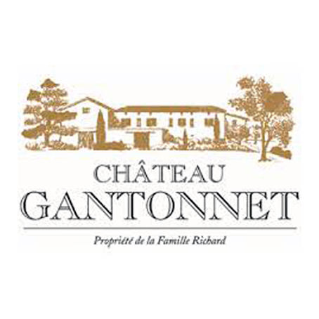 Chateau Gantonnet - Chateau Gantonnet Bordeaux wines available on Winery Philippines
