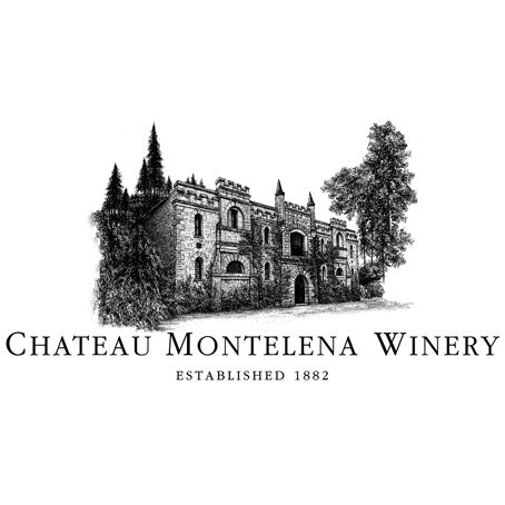 Chateau Montelena Winery