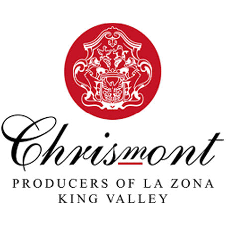 Chrismont - Chrismont Australian wines available on Winery Philippines