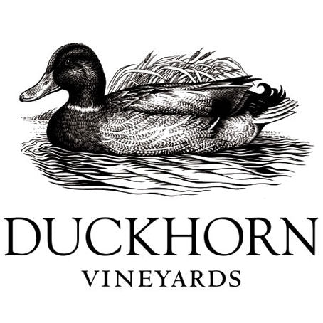 Duckhorn Vineyards - Duckhorn Vineyards California US wines available on Winery Philippines