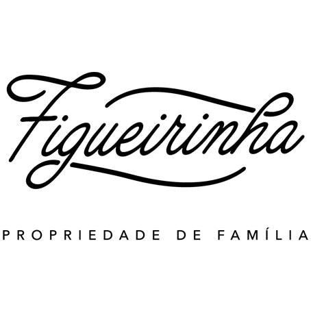 Figueirinha - Figueirinha Portuguese wines available on Winery Philippines