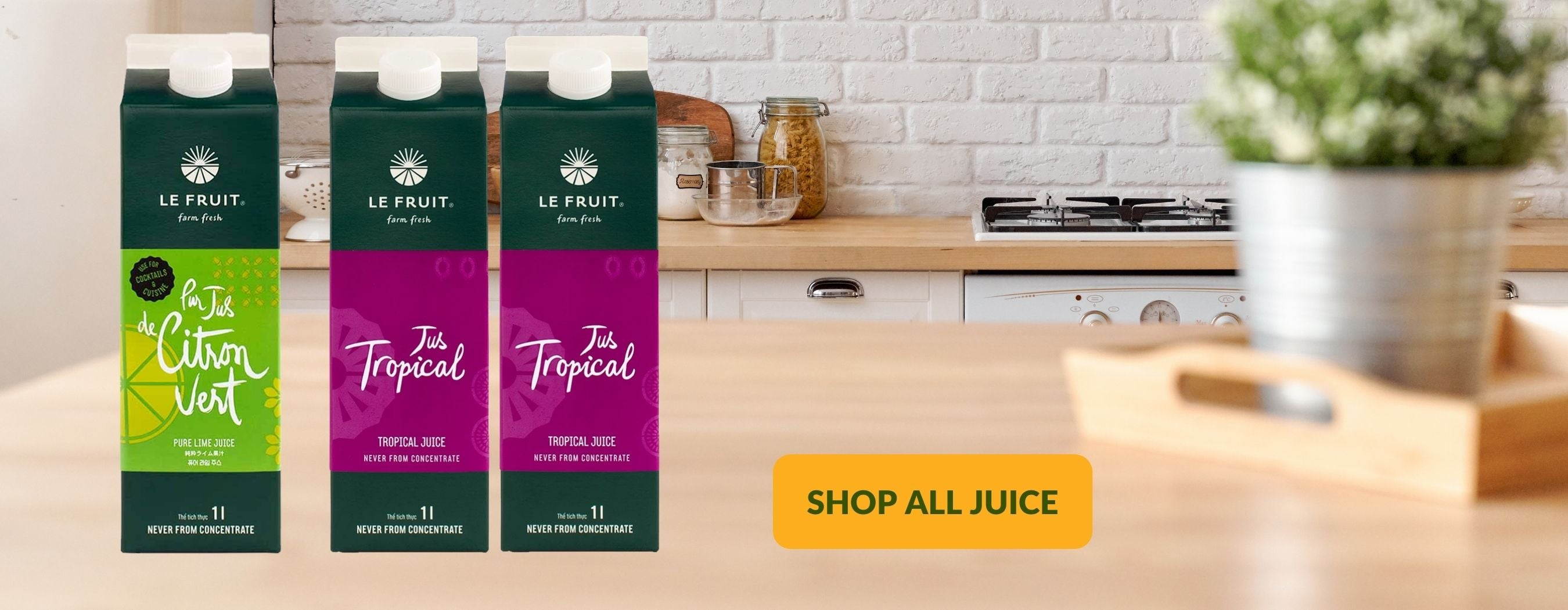 shop all juice non alcoholic beverage on winery.ph
