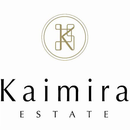 Organic wines from Kaimira Estate - Kaimira Estate organic wines available at Winery Philippines