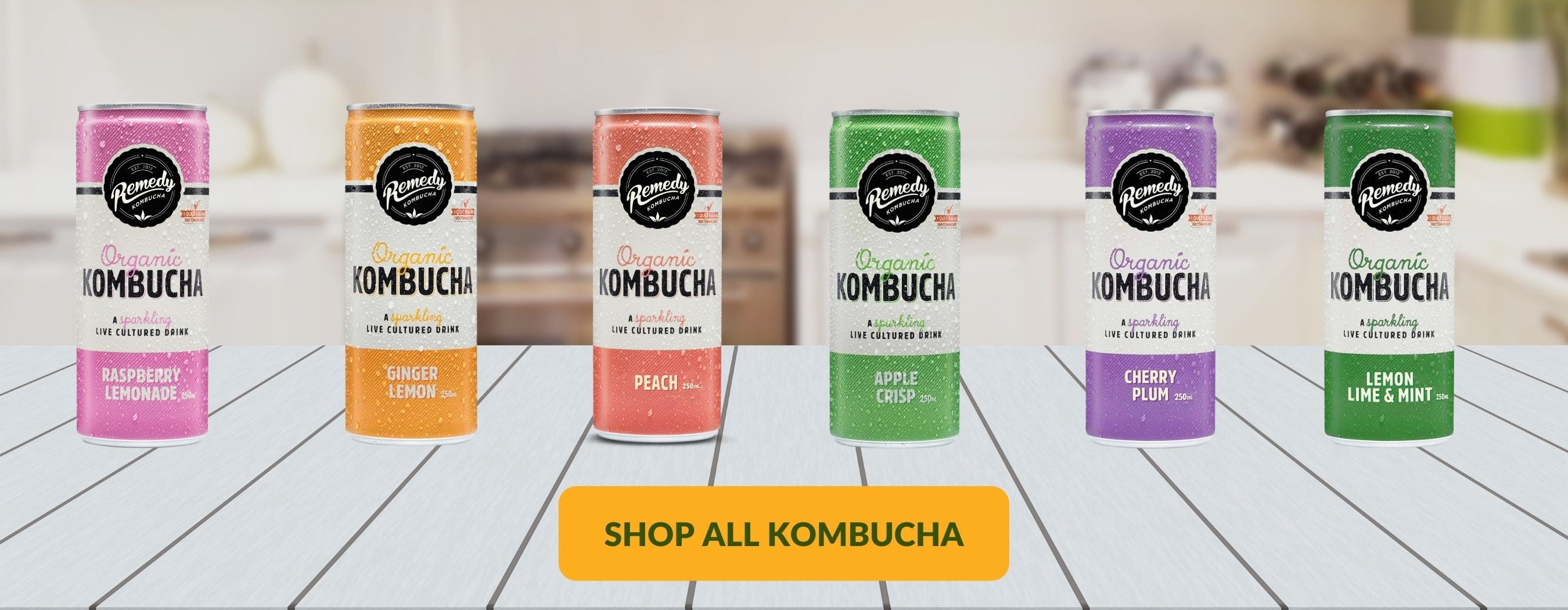 shop remedy kombucha at best prices online in philippines