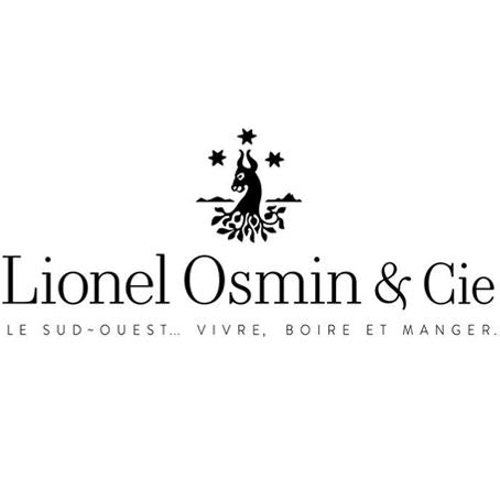 Lionel Osmin & Cie - Lionel Osmin & Cie French wines available on Winery Philippines