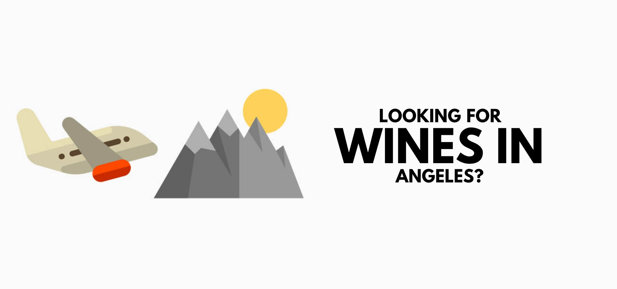 Buy wines in Angeles, Pampanga