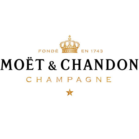 Moet and Chandon Champagnes - Shop Moet Chandon Champagnes at Winery Philippines