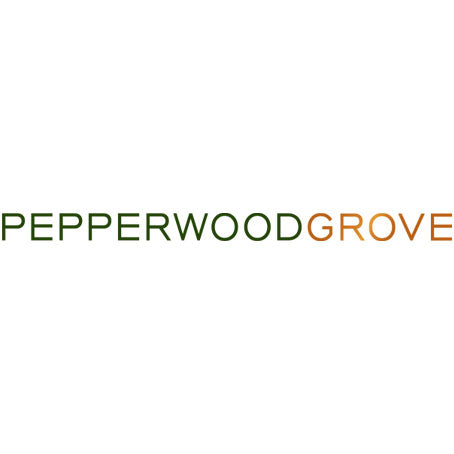 Pepperwood Grove
