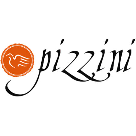 Pizzini Wines - Pizzini Wines Australian wines available on Winery Philippines