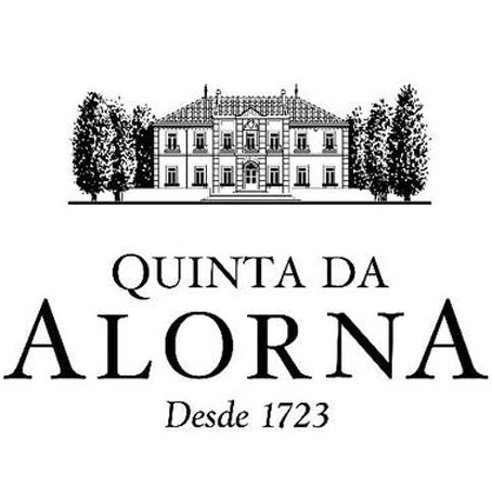Quinta da Alorna - Quinta da Alorna Portuguese wines available on Winery Philippines
