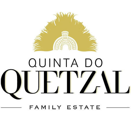 Quinta do Quetzal - Quinta do Quetzal Portuguese wines available on Winery Philippines