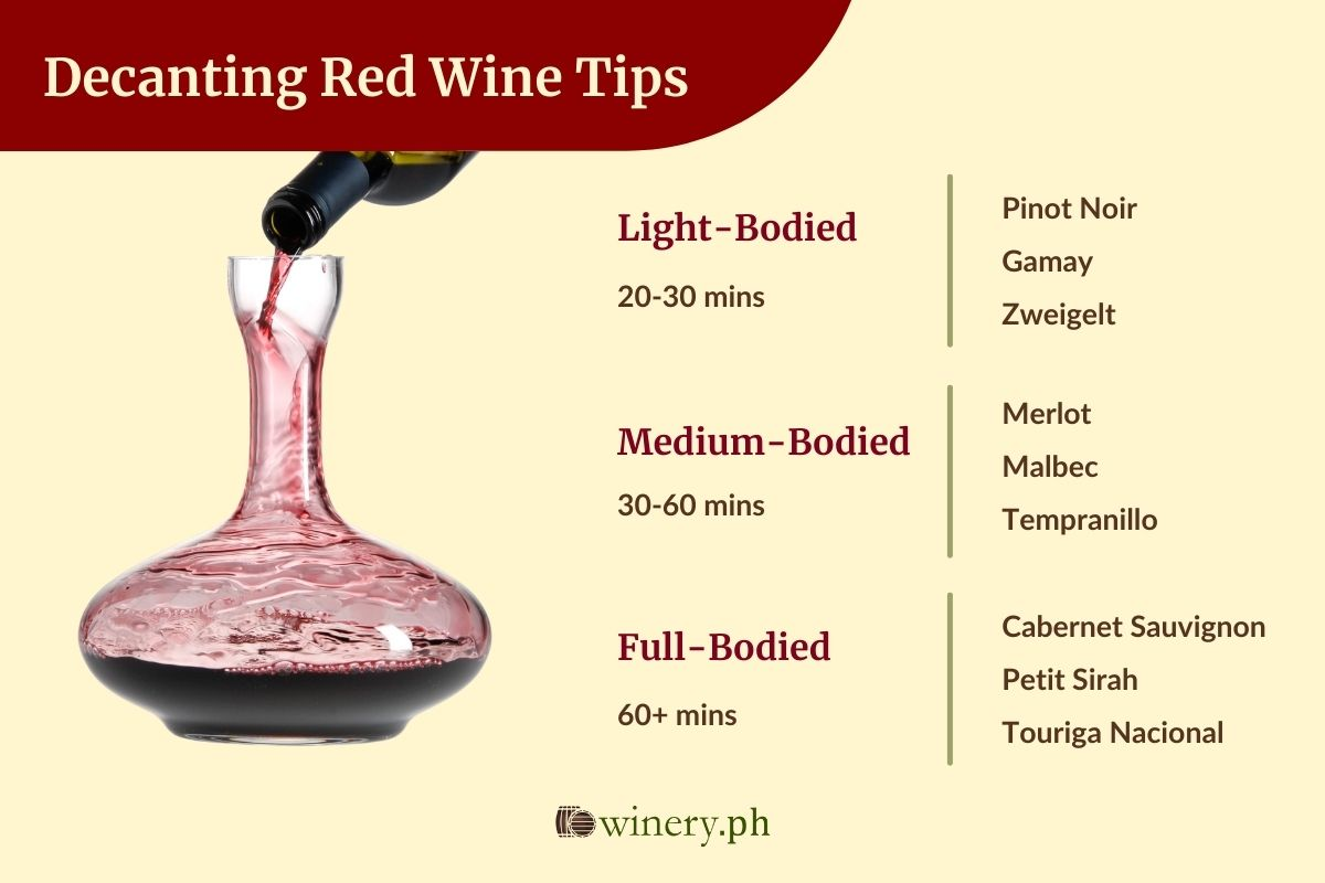 decanting-red-wine-tips