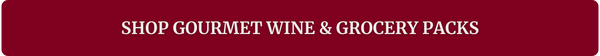 shop wineryph wine grocery gift hampers