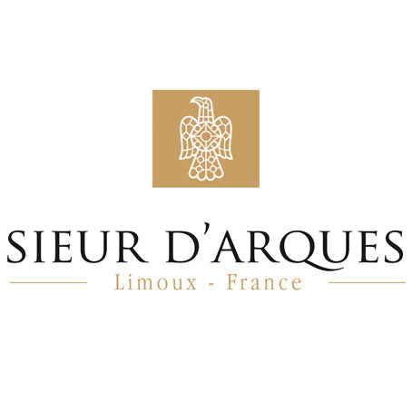 Sieur d'Arques Winery