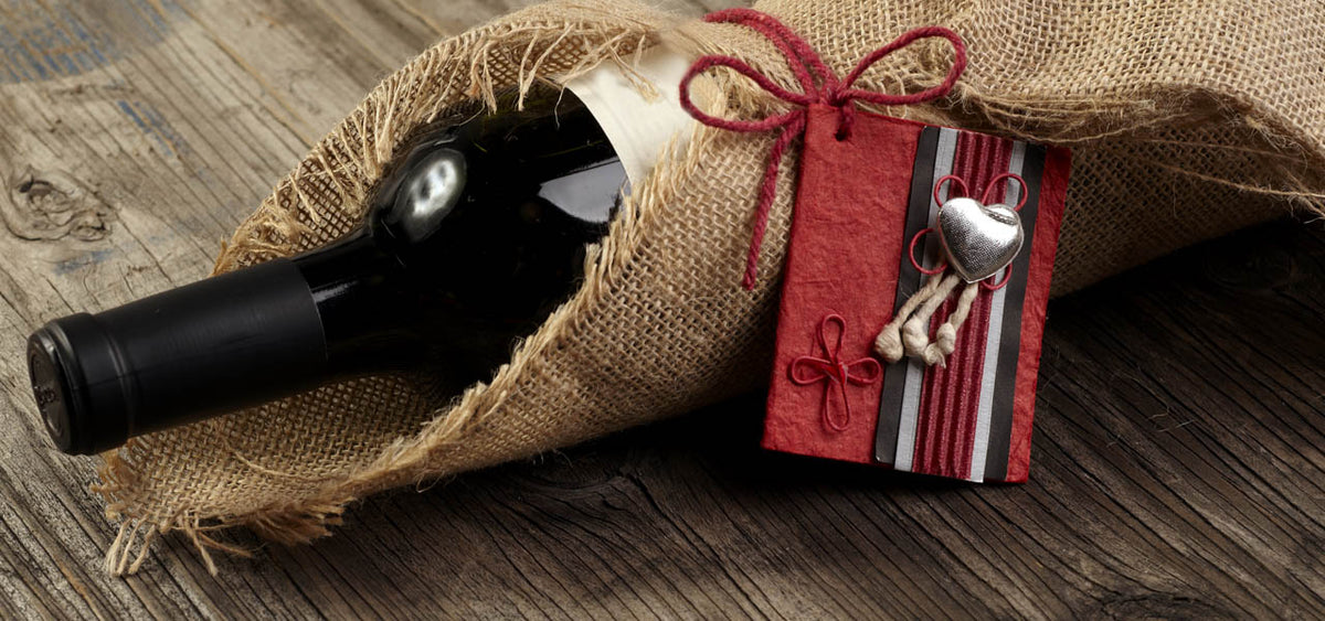 Looking for wine gifts? Send a wine subscription gift.