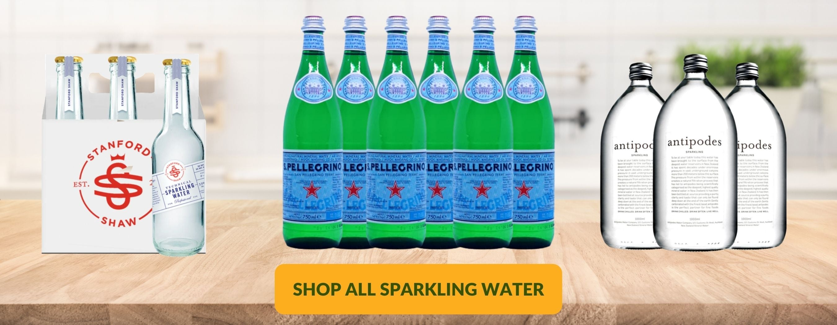 shop all sparkling water non alcoholic beverage in the philippines at best prices