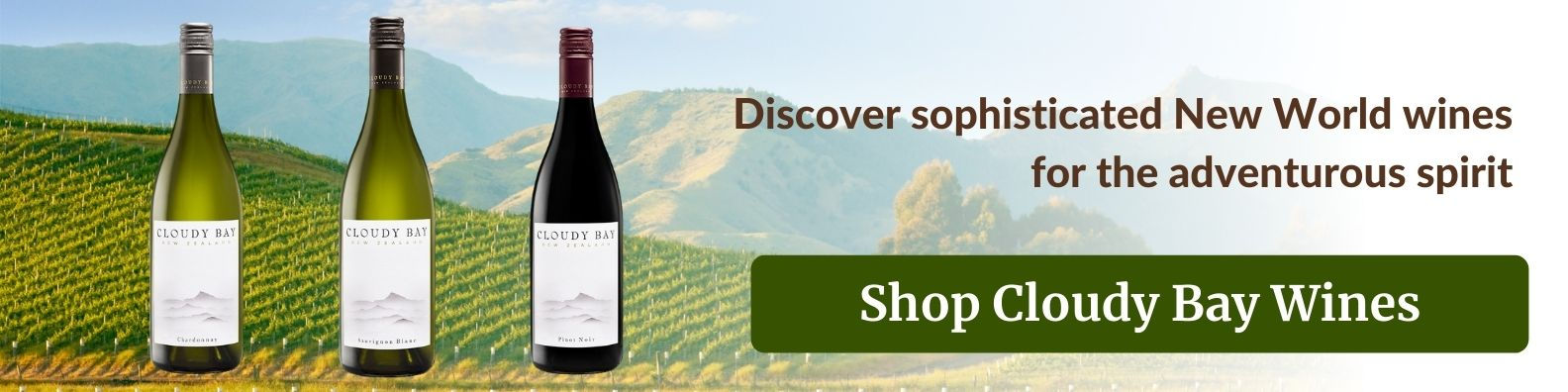 shop new world new zealand white wine and red wine in the philippines