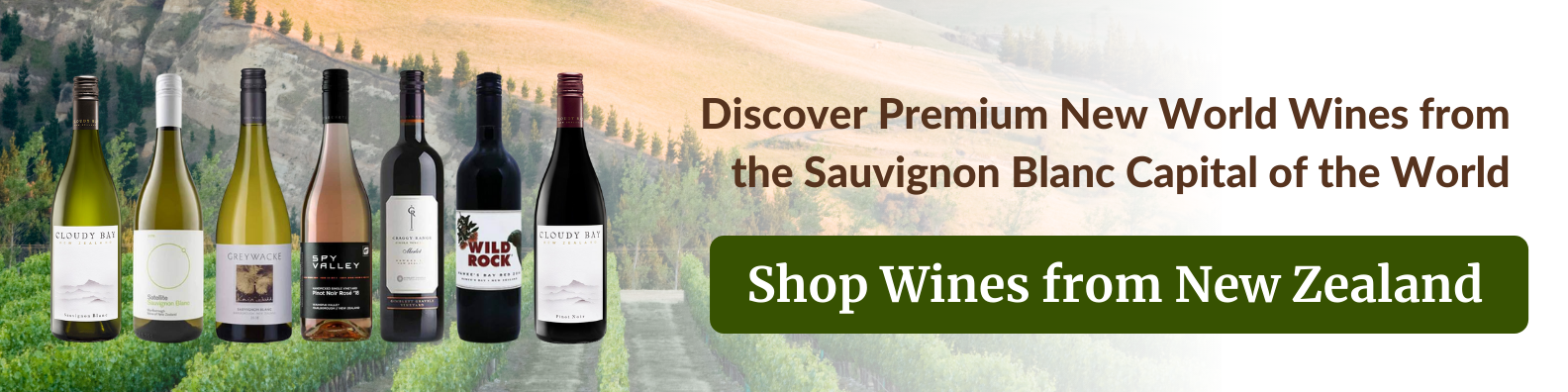 shop new zealand wines at best prices in philippines