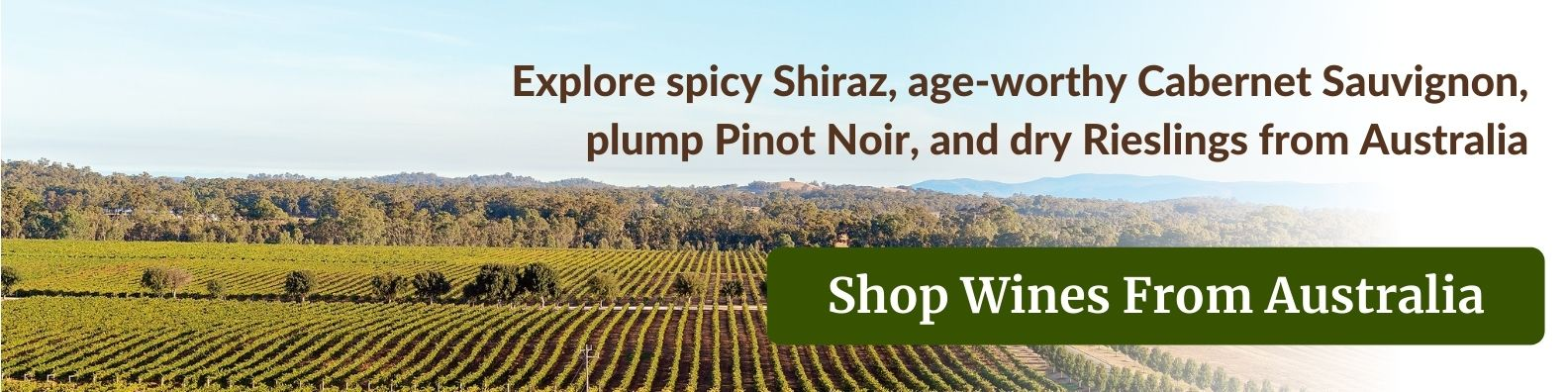 shop wines from australia in the philippines