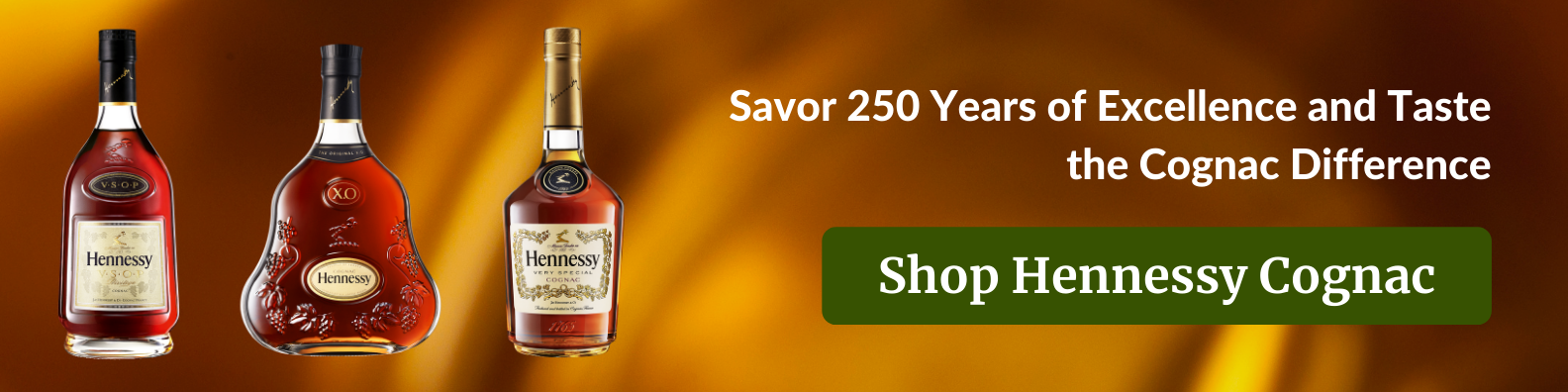 shop hennessy cognac in the philippines at the best prices