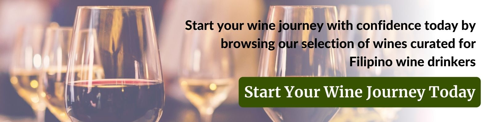 buy wine in the Philippines with confidence