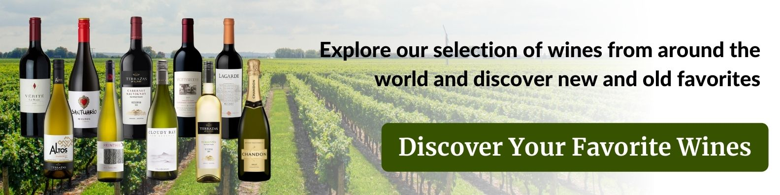 shop award winning wines at the best prices in the philippines
