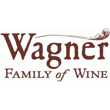 Wagner Family of Wine - Wagner Family of Wines Napa Valley wines available on Winery Philippines