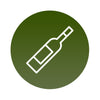 Browse top quality wines at our online wine store