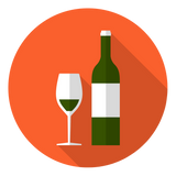 Kavino Club - Drink better wine with Kavino Club wine subscription