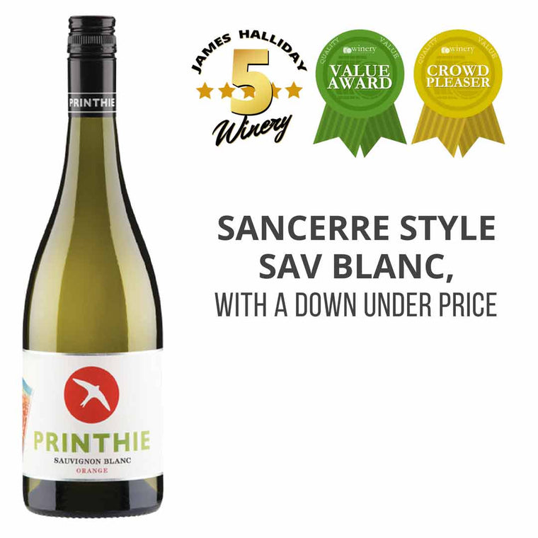 Best Selling Wines Philippines Best Wines From Winery Philippines